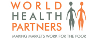World Health Partner